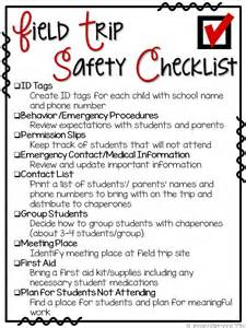 Field Trip Announcement Template by 25 Best Ideas About Field Trips On