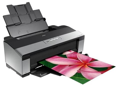 Printer Epson A3 Paper epson stylus photo r2880 a3 inkjet printer review