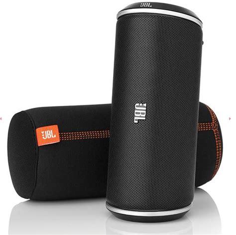 Speaker Aktif Bluetooth Jbl harga speaker jbl terbaru 2016 harga leptop harga handphone harga speaker aktif harga kamera
