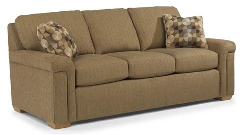 flexsteel bexley sofa jasen s furniture your flexsteel dealers in michigan
