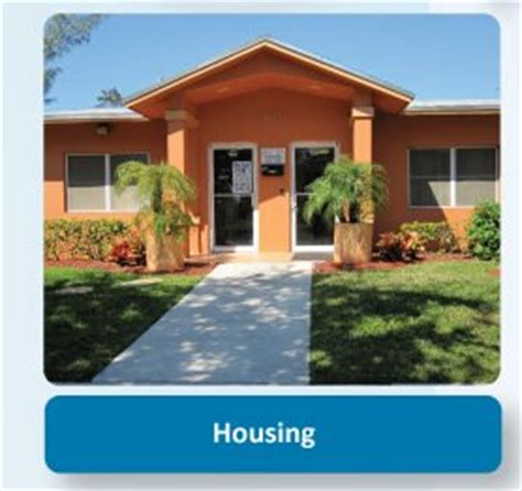 Ft Lauderdale Housing Authority Section 8 by Housing Authority Of The City Of Fort Lauderdale Housing Authority In Florida