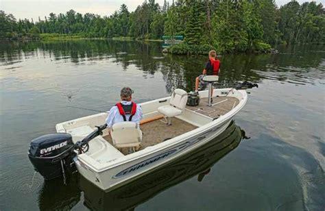 triumph boats warranty research 2014 triumph boats 170 sportsman tl on iboats