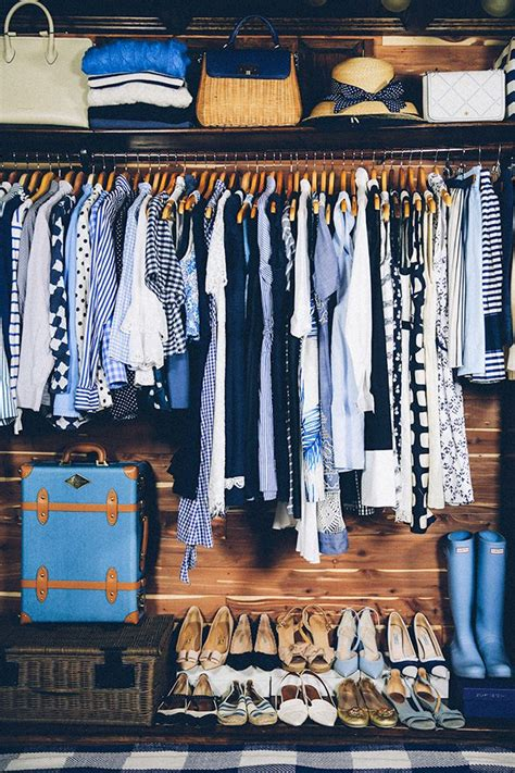 color coordinated closet 219 best images about preppy wasp style on