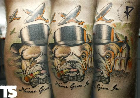winston churchill tattoo 65 best alex o loughlin images on