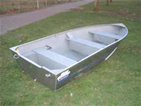 best saltwater fishing boats uk outfitting a boat for your inten
