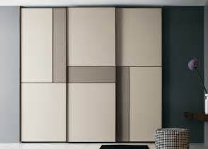 Bedroom Cupboards best 25 sliding wardrobe ideas on pinterest ikea