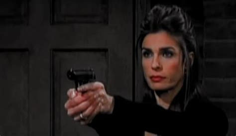2016 days of our lives whos leaving 2016 whos leaving days of our lives why is shawn christian