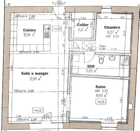 barn floor plans pole barn with apparment floor plans studio design
