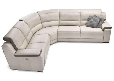aziende divani italia vibo divani italia living produzione divani
