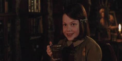 The Witch And Wardrobe by The Chronicles Of Narnia The The Witch And The Wardrobe The Chronicles Of Narnia Image