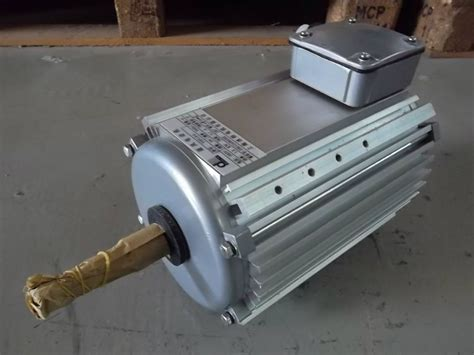 refrigerator condenser fan blade selangor carrier condenser fan motor 30gx 182 dk12ab028ee