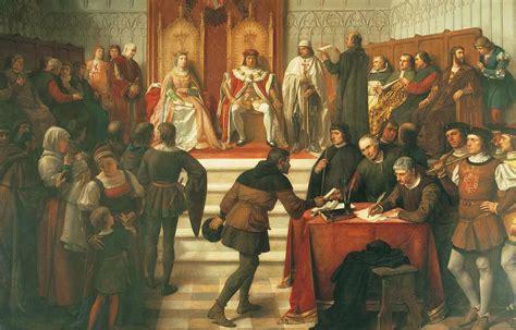 viajes tercera edad corte ingles la enigm 225 tica edad media los reyes catolicos captl xiv