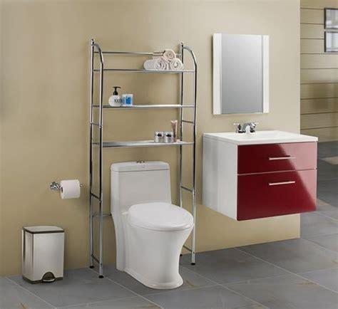 accesorios de muebles accesorios y muebles para ba 241 os peque 241 os