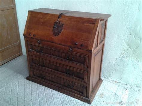 venta escritorio antiguo canterano antiguo secreter escritorio antiguo d comprar