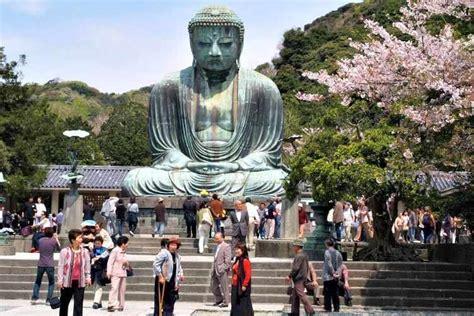 imagenes de japon lugares turisticos centros turisticos de japon mundovacaciones es