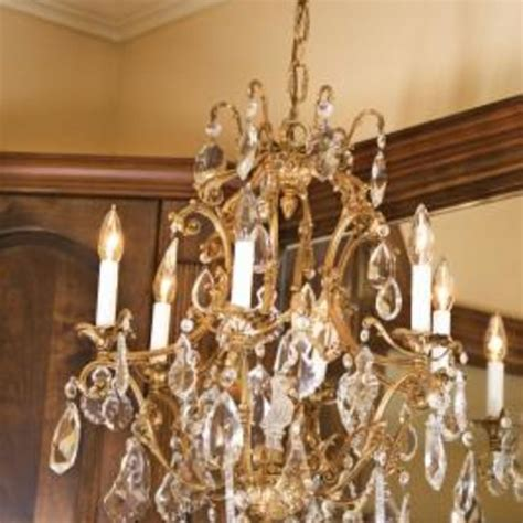 9 Best Images About Cleaning On Pinterest Surface Chandelier Cleaner Recipe