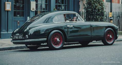 Aston Martin Instrumental by Like Like Richard Gauntlett Drives Victor S