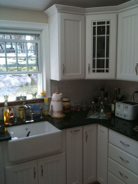 white kitchen cabinets with eclipse mullion k i t c h 18 best images about dynasty omega cabinets on pinterest