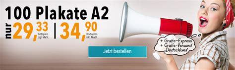 Aufkleber Selbst Gestalten Test by Plakate Poster Gestalten Vom Testsieger Qualit 228 T