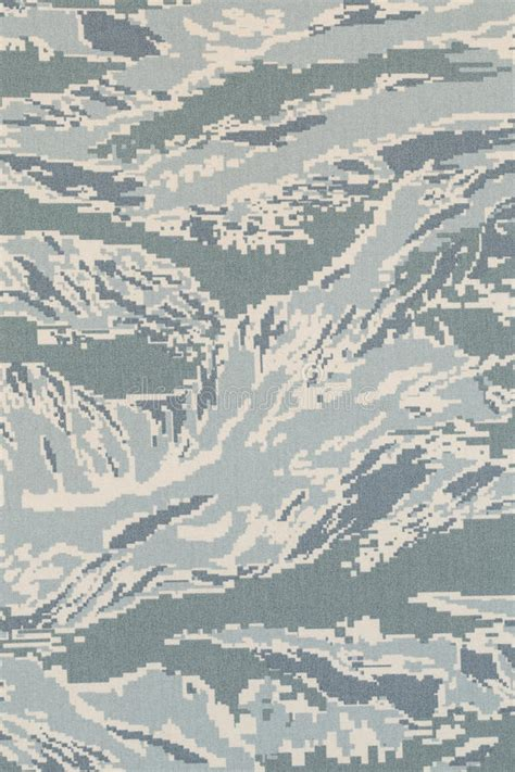 background abu us air force digital tigerstripe abu camouflage fabric