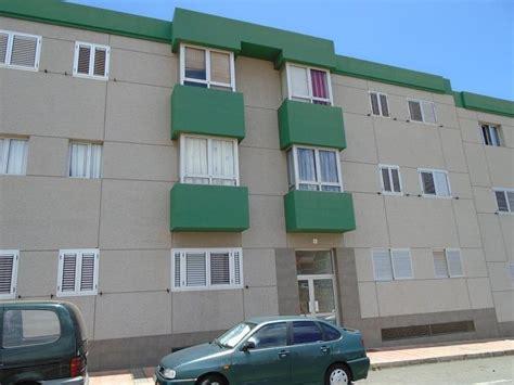 pisos en venta en telde piso en telde inmobiliaria herquin