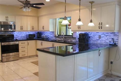 kitchen cabinets hialeah mf cabinets top farias kitchen cabinets home concerning kitchen