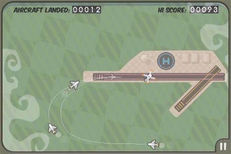 pattern lock permutations flight control lesson plan dy dan