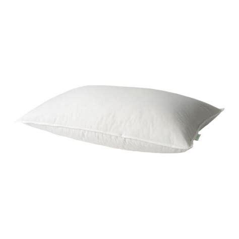 King Size Side Sleeper Pillow by Home Furnishings Kitchens Appliances Sofas Beds
