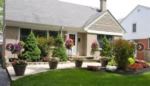 mount prospect homes for mount prospect il homes for real estate
