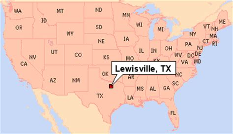 where is lewisville texas on the map lewisville tx pictures posters news and on your pursuit hobbies interests and worries