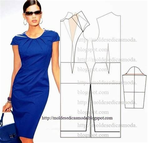 pattern drafting for maternity wear 207 best dress patterns drafting altering images on