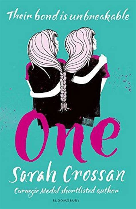 Book One one by crossan book review an admirable and