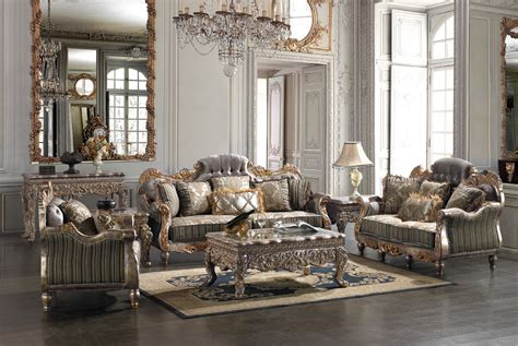 Furniture Awesome Traditional Living Room Furniture Traditional Living Room Sofas