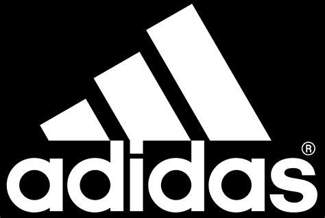 Sepatu Skechers David adidas logo