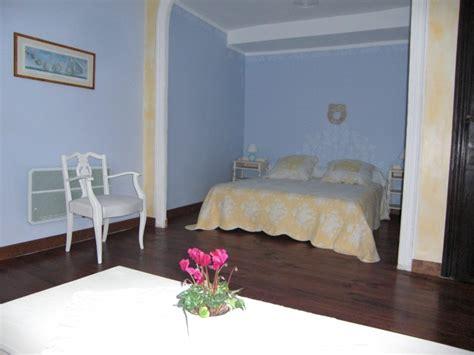 chambre hote fec aroha chambre d h 244 te 224 sorde l abbaye landes 40