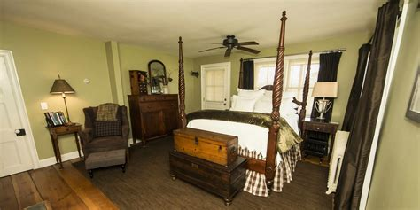 north fork bed and breakfast suite 1 the farmhouse bed and breakfast located on the