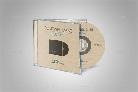 Home Design Software Free 9 cd jewel case mock ups by raduluchian graphicriver