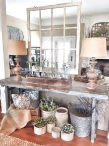 country rustic home decor 873 best magnolia homes fixer upper images on pinterest
