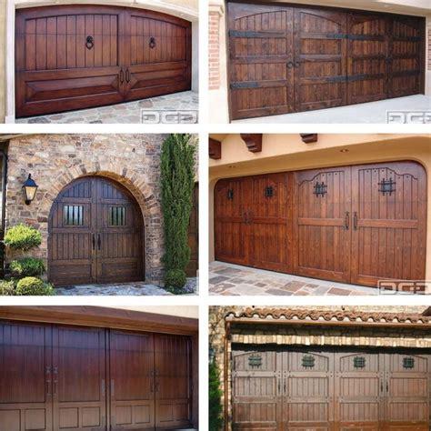 Best Prices On Garage Doors Best 25 Garage Doors Prices Ideas On Garage Prices Garage Door Installation And