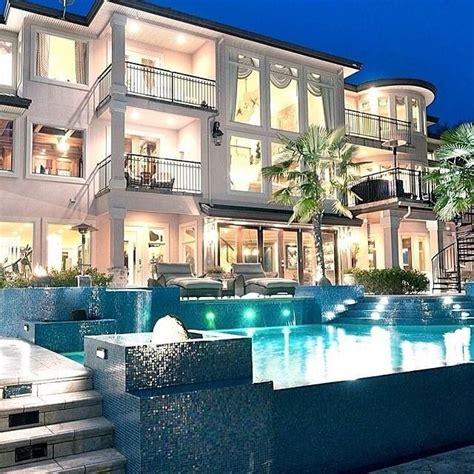 93 awesome big rich houses dream house ii pinterest 1278 best dream homes images on pinterest dream houses