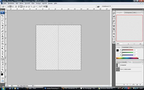 tutorial photoshop cs3 animation tutorial animation mit adobe photoshop cs3 erstellen psd