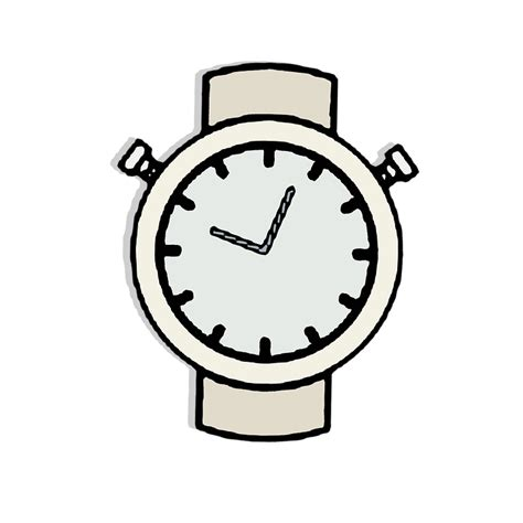 clipart orologio clock clipart 183 free image on pixabay