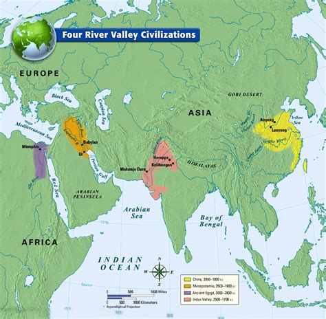 world map river valley civilizations four river valley civilizations thinglink