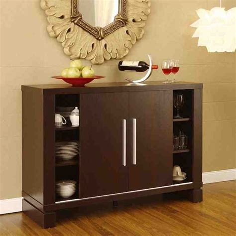 dining room buffet cabinet dining buffet cabinet decor ideasdecor ideas