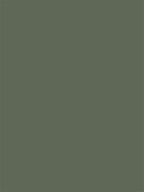 different colors of grey 25 different shades of grey color names