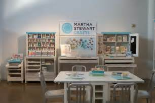 home decorators martha stewart 17 best images about sewing room on craft