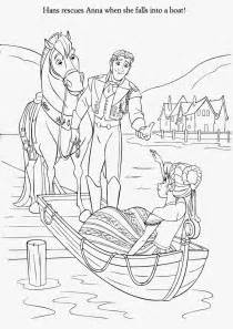 frozen coloring pages pdf free coloring pages of frozen pdf