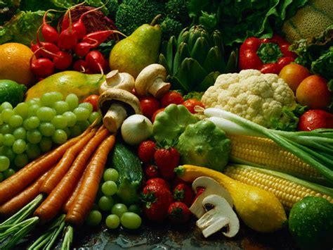 kerusakan sayur  buah   fun