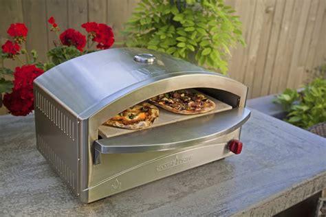 stovetop pizza cooker c chef italia artisan pizza oven review 2016