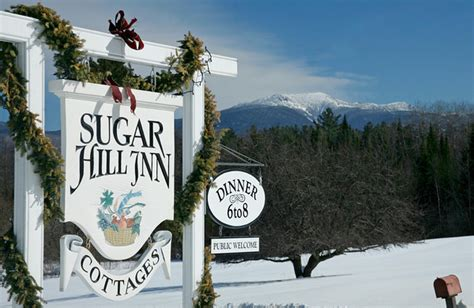 the innkeeper of hill tales from hill the ten reasons i what i do sugar hill inn